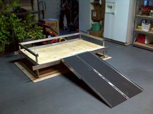 Aladdin-Storage-Lift-Loading-Ramp